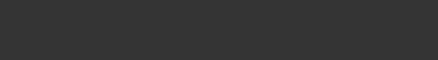logo eurodriveshafts