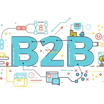Platformy e-commerce w B2B – poznaj podstawowe korzyści