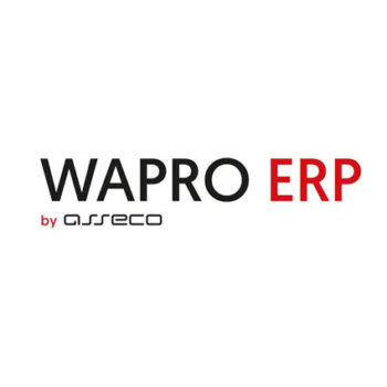 Integracja OMNIcommerce z WAPRO ERP