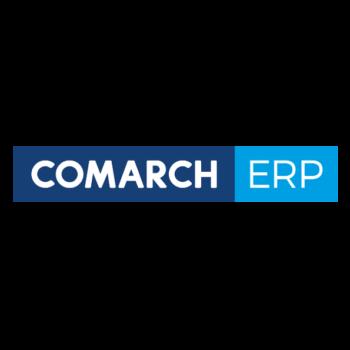 Integracja OMNIcommerce z Comarch ERP