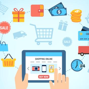 Digitalizacja procesów zakupowych sposobem na oszczędności w organizacji