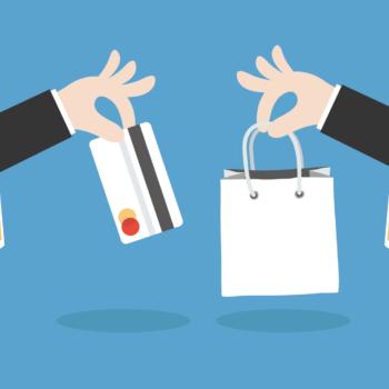 5 powodów, dla których warto założyć sklep internetowy