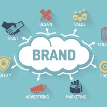 Jak stworzyć identyfikację wizualną sklepu internetowego?